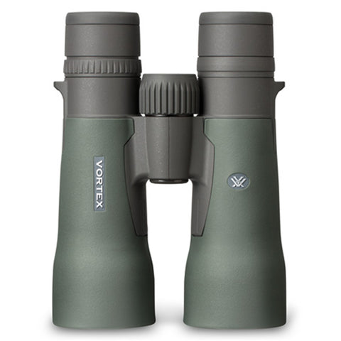 Vortex Razor HD 10x50 Binocular by Vortex Optics | Optics - goHUNT Shop
