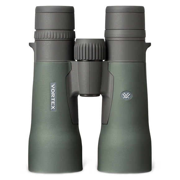 Vortex Razor HD 12x50 Binocular by Vortex Optics | Optics - goHUNT Shop