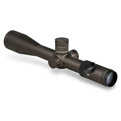 Vortex Razor HD 5-20x50 FFP Riflescope