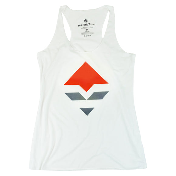 goHUNT Women's Razorback Tank by goHUNT | Apparel - goHUNT Shop