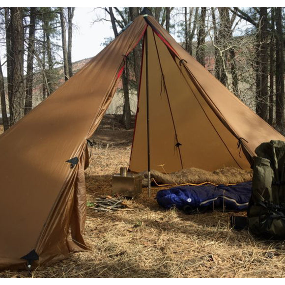 Seek Outside Redcliff 3-6 Person Shelter by Seek Outside | C&ing - goHUNT Shop & Seek Outside Redcliff 3-6 Person Shelter u2013 goHUNT
