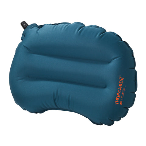 Therm-A-Rest AirHead Lite Pillow by Thermarest | Camping - goHUNT Shop