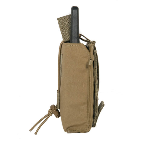 FHF Gear RINO Radio/GPS Pouch by FHF Gear | Gear - goHUNT Shop
