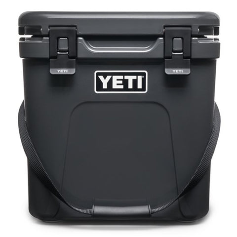 YETI Roadie 24 Cooler by YETI | Camping - goHUNT Shop