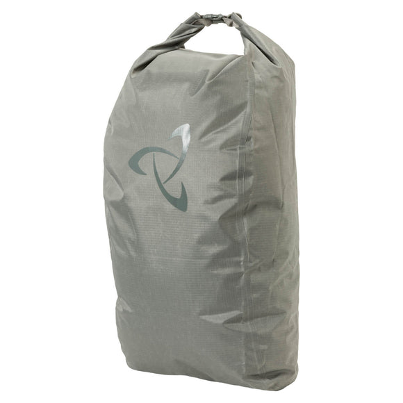 Mystery Ranch Roll Top Hauler Dry Bag by Mystery Ranch | Gear - goHUNT Shop