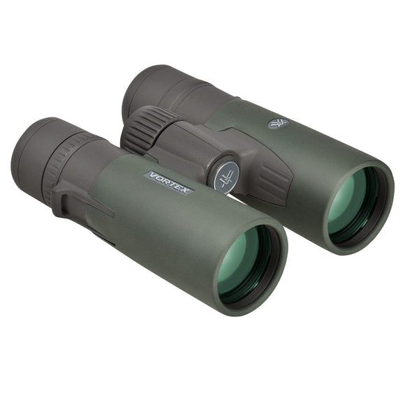 Vortex Razor HD 8x42 Binocular by Vortex Optics | Optics - goHUNT Shop
