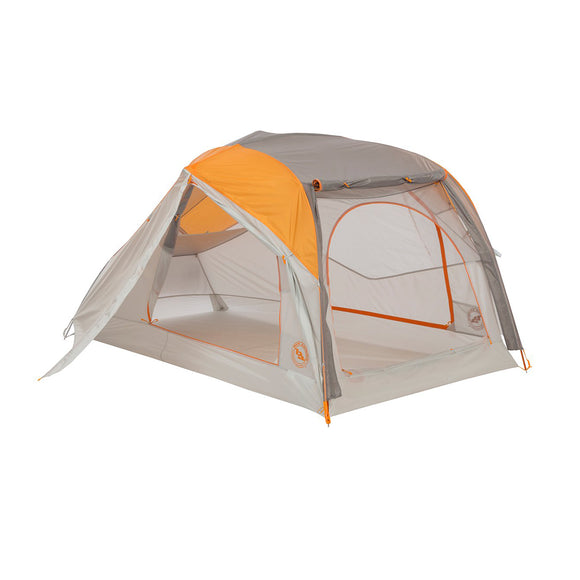 Big Agnes Salt Creek SL 2 Person Tent by Big Agnes | Camping - goHUNT Shop