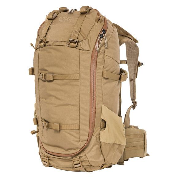 Mystery Ranch Sawtooth by Mystery Ranch | Gear - goHUNT Shop