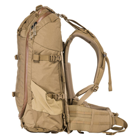 Mystery Ranch Sawtooth 45 Backpack by Mystery Ranch | Gear - goHUNT Shop