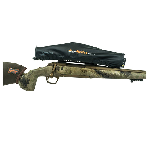 goHUNT Scope Slicker by Alpine Innovations | Optics - goHUNT Shop