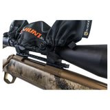goHUNT Scope Slicker Riflescope Cover by goHUNT | Optics - goHUNT Shop