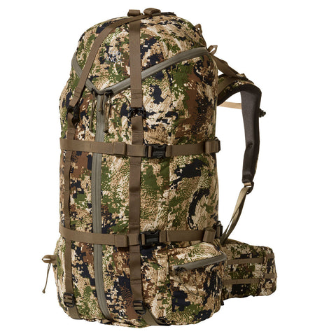 Mystery Ranch Selway 60 Backpack (2020) by Mystery Ranch | Gear - goHUNT Shop