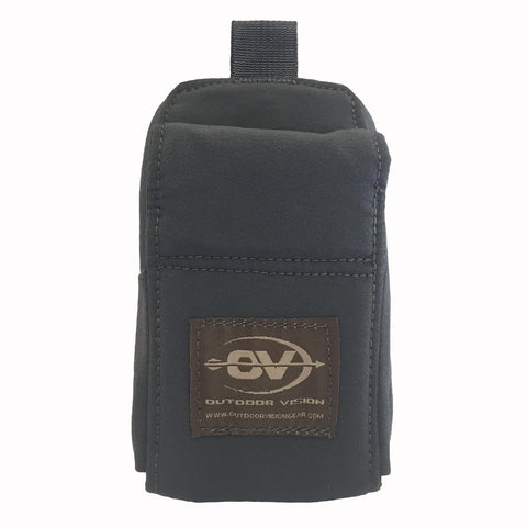 Outdoor Vision Sightline Rangefinder Pouch by Outdoor Vision | Optics - goHUNT Shop