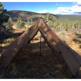 Seek Outside Silvertip 1-2 Person Shelter by Seek Outside | Camping - goHUNT Shop