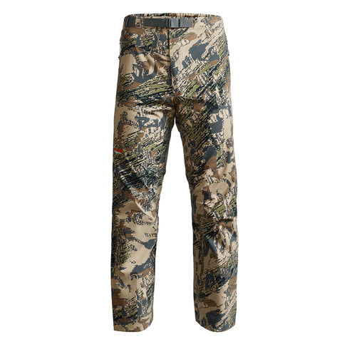 Sitka Dew Point Pant