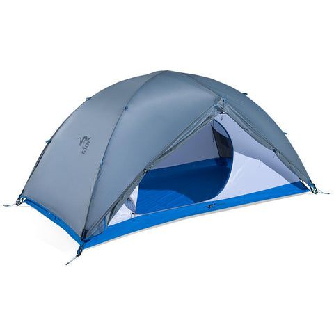 Stone Glacier Skyscraper 2 Person Tent (2020)