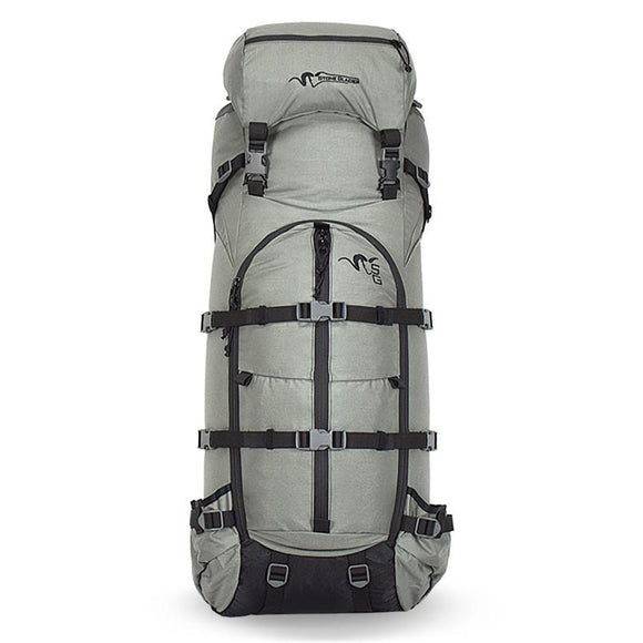 Stone Glacier Sky 5900 Bag Only by Stone Glacier | Gear - goHUNT Shop