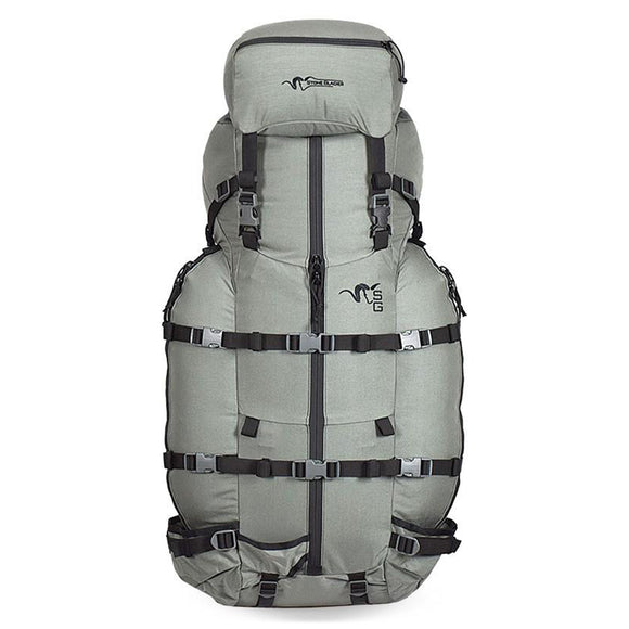 Stone Glacier Talus 6900 Bag Only