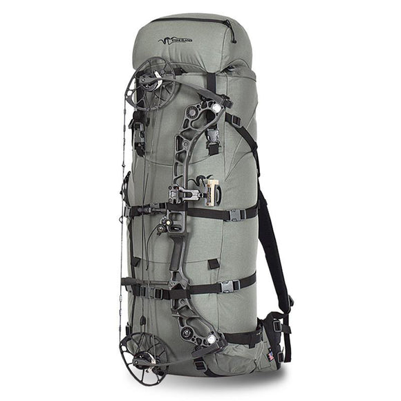 Stone Glacier Sky Archer 6400 Backpack by Stone Glacier | Gear - goHUNT Shop