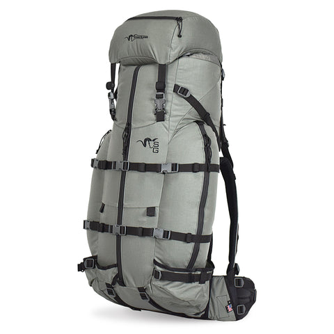 Stone Glacier Sky Talus 6900 Backpack by Stone Glacier | Gear - goHUNT Shop