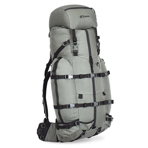 Stone Glacier Sky Talus 6900 Backpack