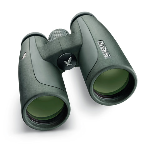 Swarovski SLC 10x42 W B Binocular by Swarovski Optik | Optics - goHUNT Shop