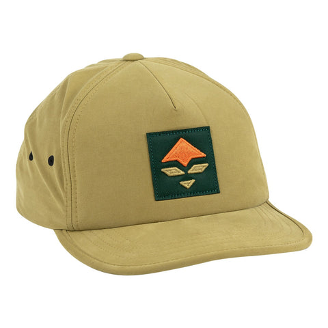 goHUNT Softie Hat - goHUNT Shop