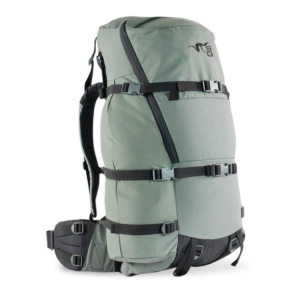 Stone Glacier Solo 3300 Backpack