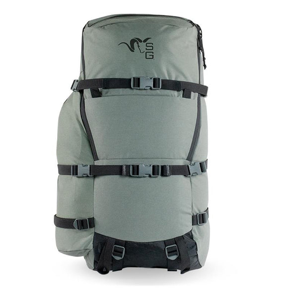 Stone Glacier Solo 3600 Bag Only by Stone Glacier | Gear - goHUNT Shop