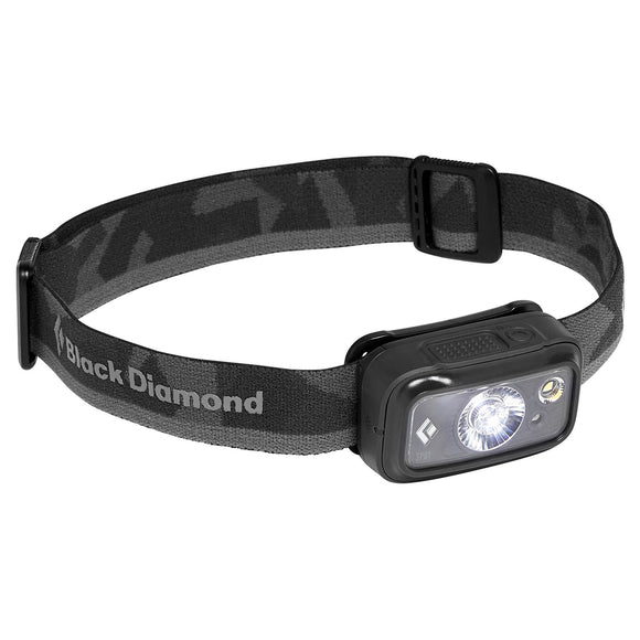 Black Diamond Spot 325 Headlamp by Black Diamond | Gear - goHUNT Shop