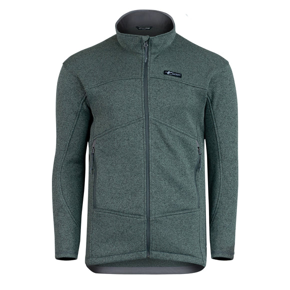 Stone Glacier Zenith Fleece Jacket