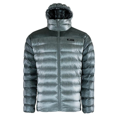 Stone Glacier Grumman Goose Down Jacket by Stone Glacier | Apparel - goHUNT Shop