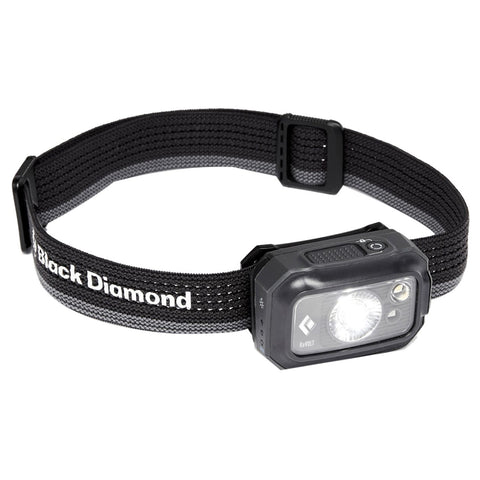 Black Diamond Revolt 350 by Black Diamond | Gear - goHUNT Shop