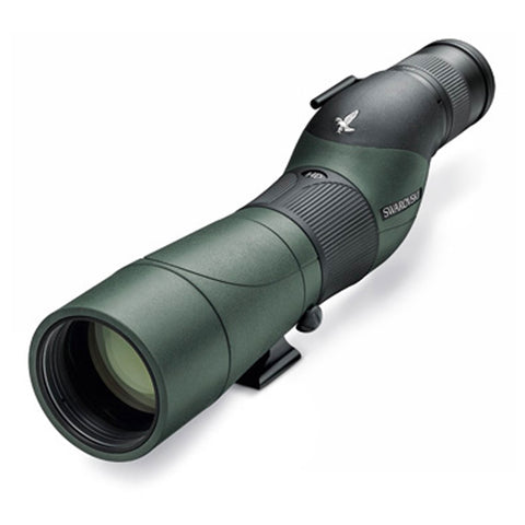 Swarovski STS - 65 HD Spotting Scope Kit w/25-50x