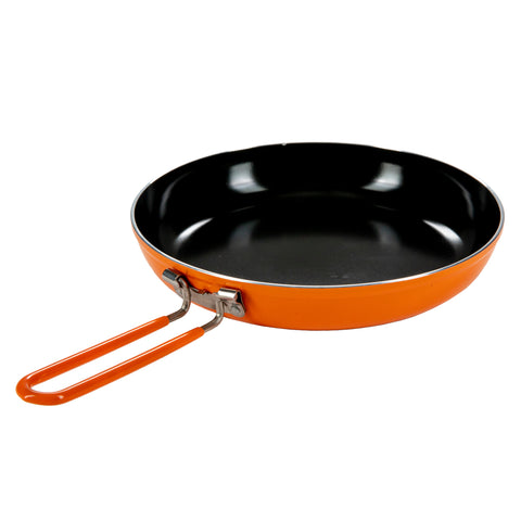 Jetboil Summit Skillet by Jetboil | Camping - goHUNT Shop