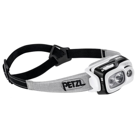 Petzl Swift RL by Petzl America | Gear - goHUNT Shop