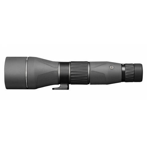 Leupold SX-5 Santiam HD 27-55x80 Straight Spotting Scope by Leupold | Optics - goHUNT Shop
