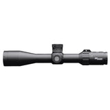 SIG Sauer Tango4 4-16x44 30mm FFP MOA Illuminated Reticle Side Focus