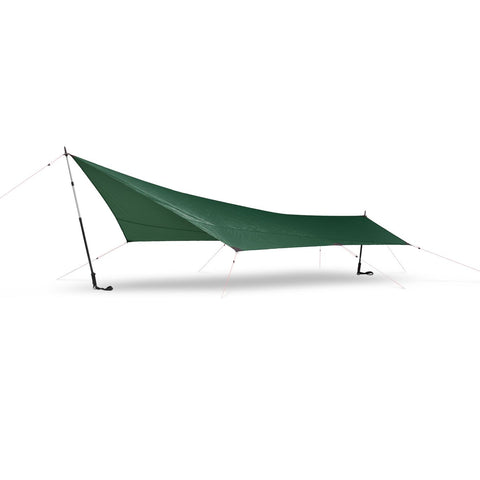 Hilleberg Tarp 5 Ultralight Shelter - goHUNT Shop