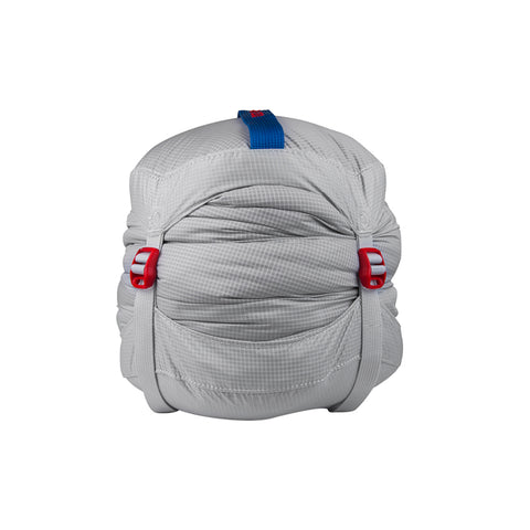 Big Agnes Tech Compression Sack by Big Agnes | Gear - goHUNT Shop