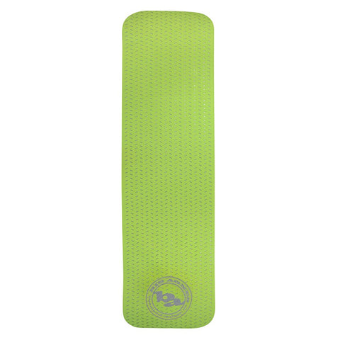 Big Agnes Third Degree Foam Sleeping Pad by Big Agnes | Camping - goHUNT Shop