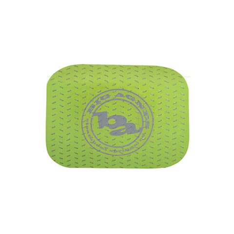 Big Agnes Third Degree Foam Seat by Big Agnes | Camping - goHUNT Shop