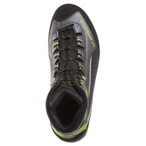 La Sportiva Trango Tower GTX by La Sportiva | Footwear - goHUNT Shop
