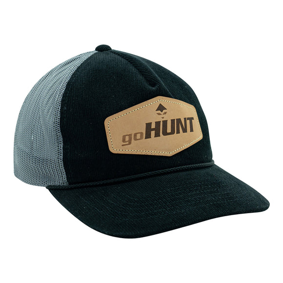 Charleston Peak by goHUNT | Apparel - goHUNT Shop