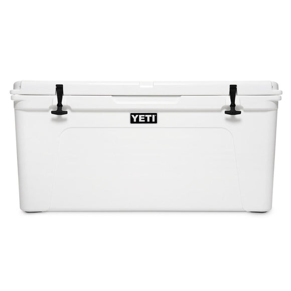 YETI Tundra 125 Cooler by YETI | Camping - goHUNT Shop