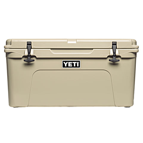 YETI Tundra 65 Cooler by YETI | Camping - goHUNT Shop
