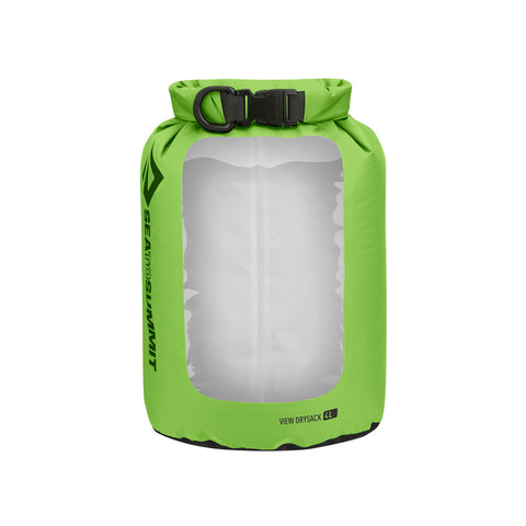 Sea to Summit View Dry Bag by Sea to Summit | Gear - goHUNT Shop