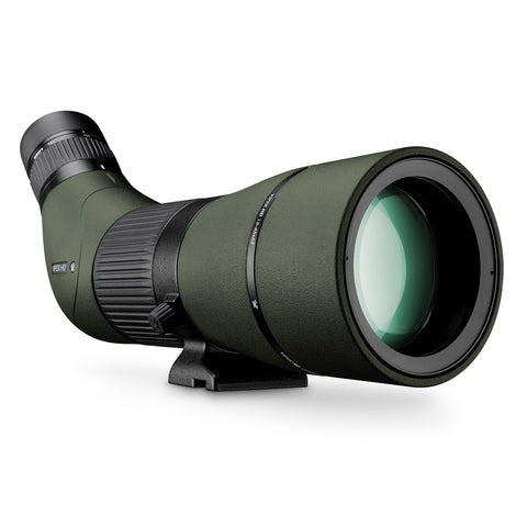 Vortex Viper HD 15-45x65 Angled Spotting Scope by Vortex Optics | Optics - goHUNT Shop