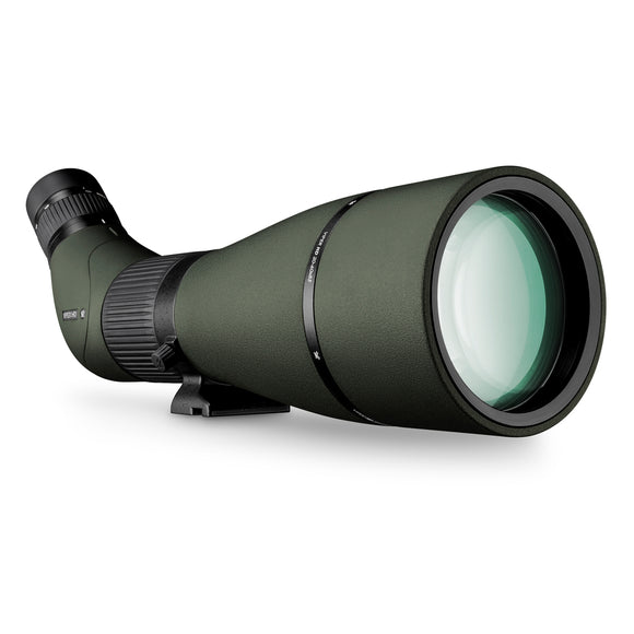 Vortex Viper HD 20-60x85 Angled Spotting Scope - goHUNT Shop