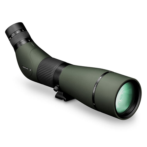 Vortex Viper HD 20-60x85 Angled Spotting Scope by Vortex Optics | Optics - goHUNT Shop